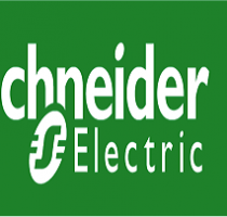 Schneider Installation Guide
