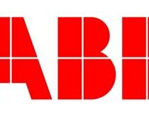 ABB SWITCHGEAR MANUAL